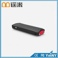 Buy cheap Electric Bike Battery 12V Lithium Battery Pack from wholesalers