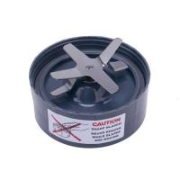 Buy cheap Blender Replacement Extractor Blade from wholesalers