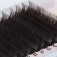 Buy cheap Synthetic Mink Eyelash Extensions from wholesalers