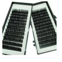 Buy cheap Faux Mink Eyelash Extensions from wholesalers