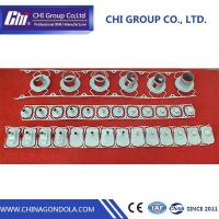 Buy cheap Progressive Die Stamping from wholesalers