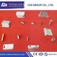 Buy cheap Precision Die Inserts from wholesalers