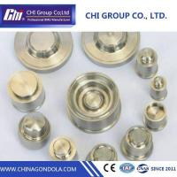 Buy cheap Stainless Steel Turning Parts from wholesalers