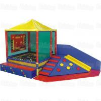 Buy cheap Toddler Soft Climbing Toys For Sale from wholesalers