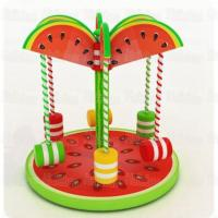 Buy cheap Playground Accessories Toys from wholesalers