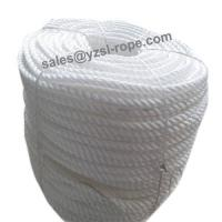 Buy cheap 3 Strand 6mm PP Rope from wholesalers