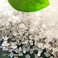 Buy cheap Sodium Saccharin 40-80 Mesh from wholesalers