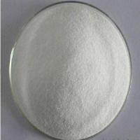 Buy cheap Sodium Sulfate 98% Min from wholesalers