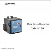 Buy cheap Motor Driven Mechanism MCCB Accessory from wholesalers