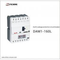 Buy cheap Earth Leakage Protection Circuit Breaker from wholesalers