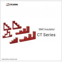 Buy cheap SMC Insulator from wholesalers