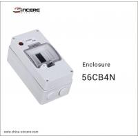 Buy cheap 4 Pole Enclosure IP66 from wholesalers