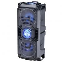 Buy cheap Outdoor Bluetooth Speakers W-26BT from wholesalers