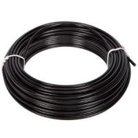Buy cheap 4mm Solar Cable from wholesalers
