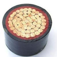 Buy cheap Cooper Medium Voltage Power Cable from wholesalers