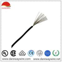 Buy cheap PVC Insulated Wire H05V-R from wholesalers