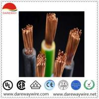 Buy cheap H07V-K VDE Cable from wholesalers