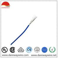 Buy cheap PVC Insulated Cable H07V-R from wholesalers