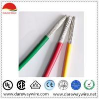 Buy cheap H07V-U Solid Cable from wholesalers