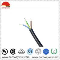 Buy cheap Flexible Cable RVV from wholesalers