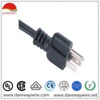 Buy cheap SPT-3 Power Cord from wholesalers