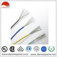 Buy cheap PVC Solid Wire BV from wholesalers