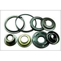 Buy cheap Piston Seals Suitable for VW Series from wholesalers