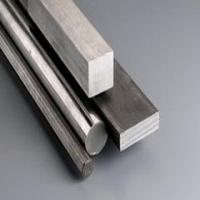 Quality hot rolled SG325 steel strips datasheet for sale