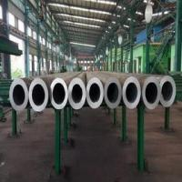 Quality P355NB steel sheet distributor for sale