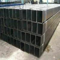 Quality grade GB/T 6653 HP295 steel strips mill for sale