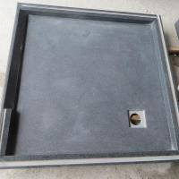 Buy cheap Granite Bath Shower Tray DTH025 from wholesalers