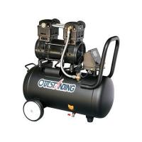 Buy cheap Intelligent mute series 1500-40L from wholesalers