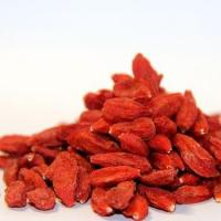 Buy cheap Conventional Goji from wholesalers