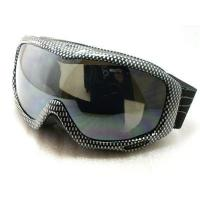 Buy cheap Sporty and Fashion Sunglasses GPH-0049 from wholesalers
