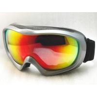 Buy cheap Sporty and Fashion Sunglasses GPH-0050 from wholesalers