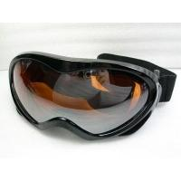 Buy cheap Sporty and Fashion Sunglasses TPH-0014 org mir dual lens from wholesalers