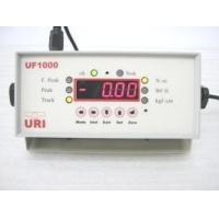 Buy cheap UF1000 series Torque Analyzer from wholesalers