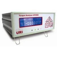Buy cheap UF9000 series Torque Analyzer from wholesalers