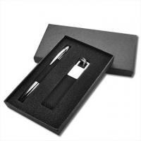 Buy cheap Cool Gift Sets (GS-013) from wholesalers