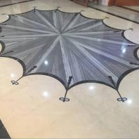 Buy cheap Marble Medallion PHYX148 from wholesalers