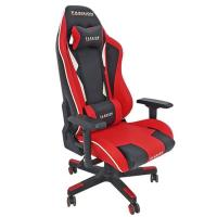 Quality Other Chairs playstation xbox gaming Chair DJ-010 for sale