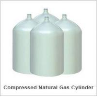 Quality CNG (Compressed Natural Gas) Cylinders for sale