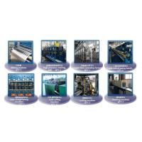 Quality ERW Tube for sale