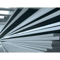 Buy cheap JIS G3444 Steel Pipe with STK400,STK500 from wholesalers