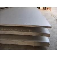 Buy cheap Austenitic Stainless Steel 1.4581  Rheinhtte Pumpen from wholesalers