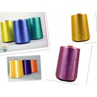Quality TEXTILE MATERIALS 100% viscose rayon filam for sale