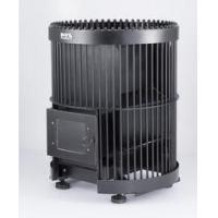 Buy CE / FCC standard Wood Burning Sauna Heater For Dry Sauna Room , Barrel Wood Stoves at wholesale prices