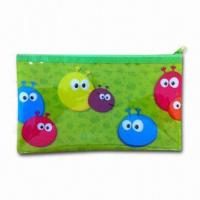 Quality Pencil Case NAME:YX-PB-23 for sale