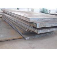 Quality RINA grade EQ70 hot sale shipbuilding steel plate yield strength for sale