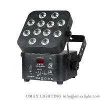 Buy cheap Led Battery Light OM-B144A Item No. OM-B144ABrand OMAXStyle IndoorUnit Price 0.00 Reservation Now from wholesalers